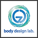 body design lab. GC