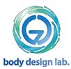 body design lab. GC